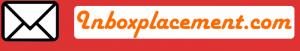 inboxplacement.com
